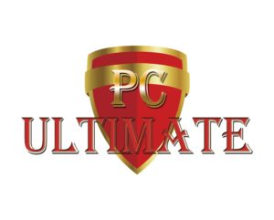 pc uLTIMATE SERVIS RACUNARA