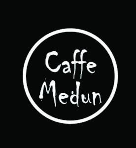 CAFFE MEDUN KOTEZ