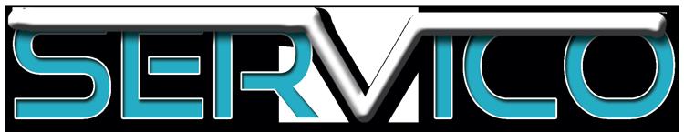 SERVICO-logo-TIRKIZ-750P