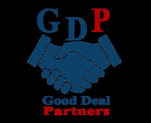 Logo-kvadrat-GDP-v3-1950