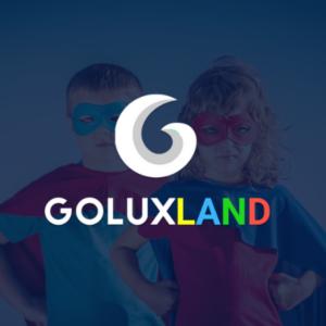 goluxland