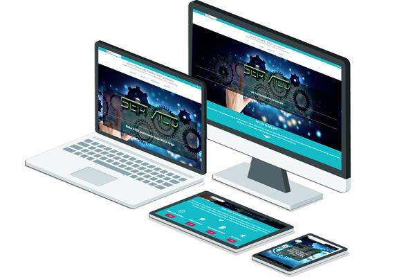 izrada-web-sajtova-i-optimizacija-servico
